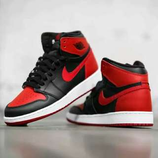AIR JORDAN 1 RETRO HIGH OG-TOP3