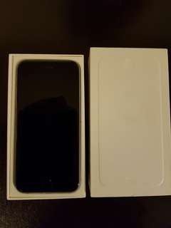 IPHONE 6 SPACE GREY 64 GB