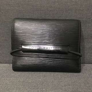 (包郵)Louis Vuitton Wallet