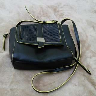 Sling Bag Nine West