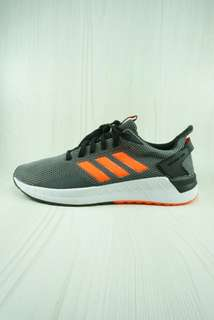 Sepatu Adidas Questar Ride Original Murah (BNWB)