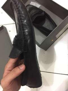 di jual sepatu pedro