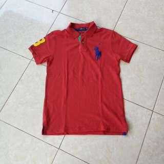 Polo Shirt Original