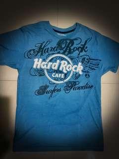 Hard Rock Original