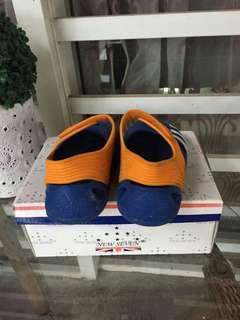 Kids sandal Adidas