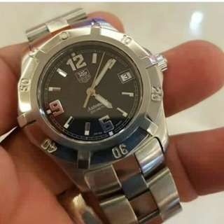 👉PRE💖 - TAG HEUER AUTOMATIC 2000 # the