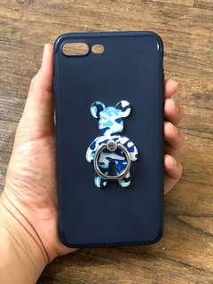 iPhone 7+ / 8+ Soft Case