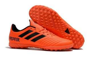愛迪達 獵鷹18.4草釘足球鞋adidas Predator Tango 18.4 尺碼39-45歐碼