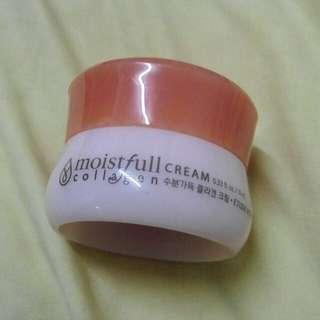 ETUDE cream 10ml