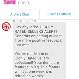 So much thanks po!
