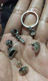 pandora charms for sale