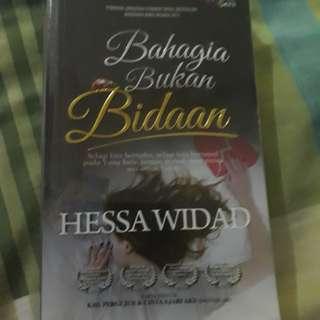 Malay Novel,novel melayu