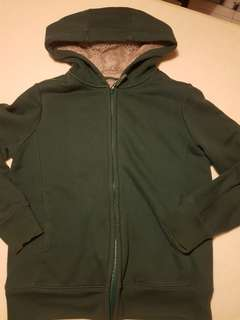 Jacket - cheap & in good condition. Act Now ! For limited time only.