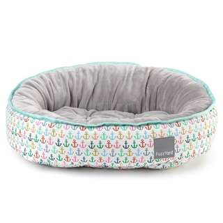 FuzzYard Ahoy! Reversible Bed