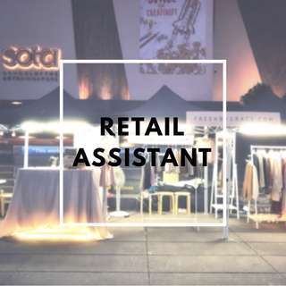 Event Assistant