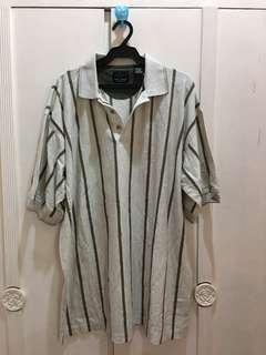 Greg Norman Polo Shirt
