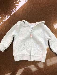 Carter's Jacket (6 months)