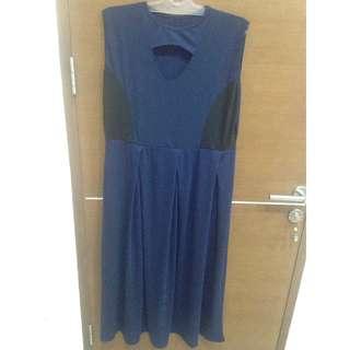 Dress Cewe / Wanita