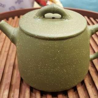 🚚 宜興廣口壺