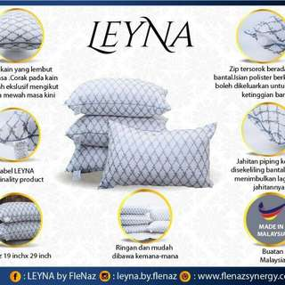 Pillow (Leyna)