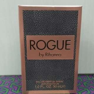 Rogue by Rihanna EDP 30mL