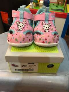 Dr Kong Baby Kids Children Girls Shoes Sandals