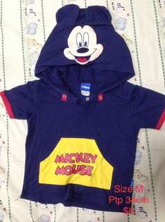 Assorted clothes for 18mths to 3 yrs old