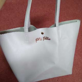 Folie Follie Bag