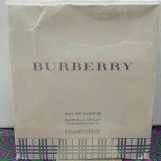 Burberry EDP 100mL