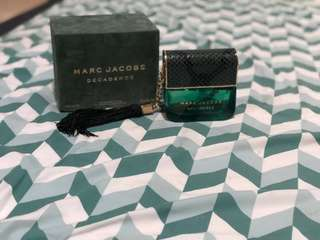 Parfum Marc jacob decadenc