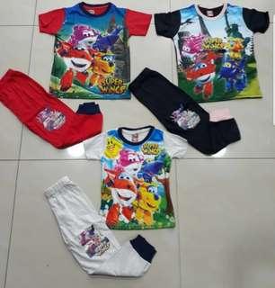 wholesales Kids