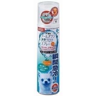 Marukan Instant Cool Down Spray for Dogs & Cats 170ml