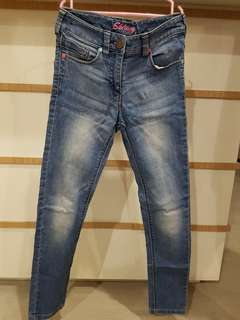 NEXT Jeans for Girls