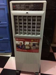 Air Cooler HAC-600M with REMOTE Very Good Condition Affordable Price