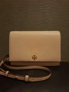 Tory Burch 100% original