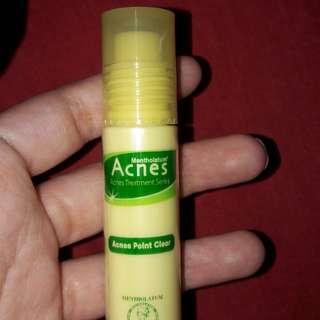 Acnes perawatan kulit berjerawat 9ml
