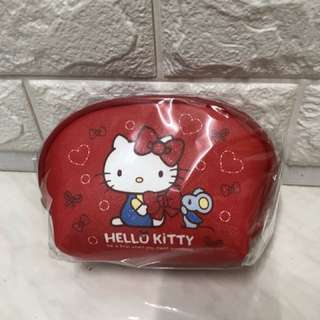 Hello kitty 包包