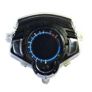 METER LC135 V2,V3,V4,5S AFTERMARKET