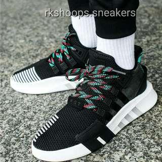 [Promo] Adidas EQT Adv Basketball