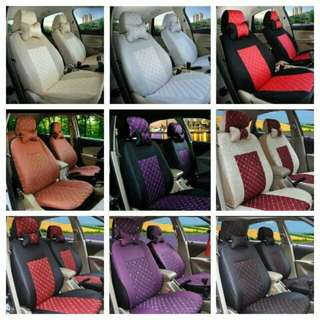 COVER SEAT ELWGENT