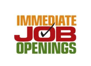 Sales and Marketing Executive (Retail)