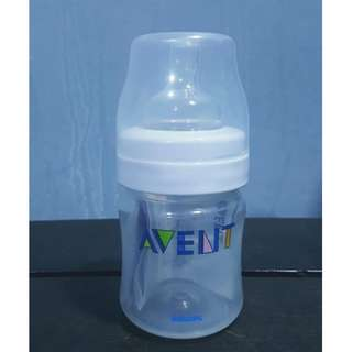 Philip Avent Classic Bottle (4oz)
