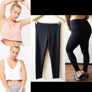 WORK OUT BUNDLE