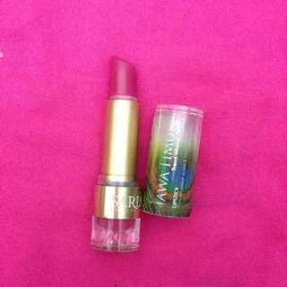 Sariayu lipstick jawa timur 80%