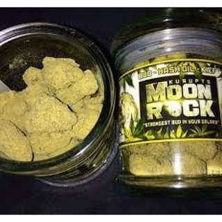 Buy Moonrock, Khalifa Kush, Og kush, Purple kush etc Text (US) (901) 290-8715