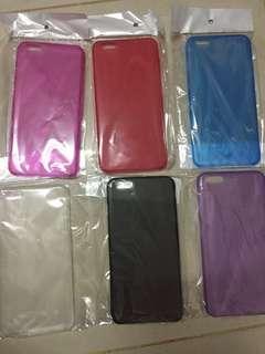 iPhone case 6Plus
