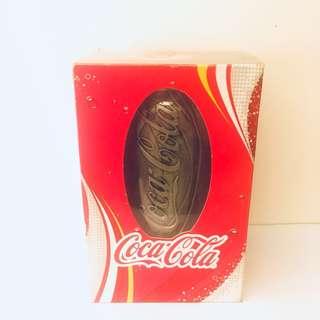 Coca Cola Music Turnable