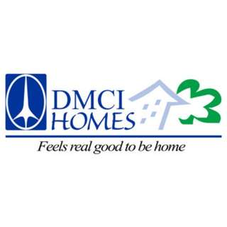 Condo Unit for Sale at DMCI Homes Projects. If you are interested to own a condo unit, please PM me so I can endorse you directly to our Sales.
