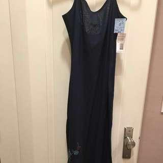 🚚 DKNY 長裙 特價 #我的女裝可超取