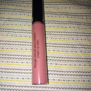 Sephora lip stain